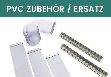 PVC Ersatzstreifen Zubehoer